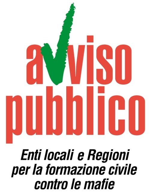- avvpubblico_logo